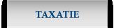 Taxaties